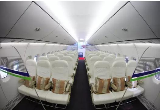 乘坐飞机安全注意事项