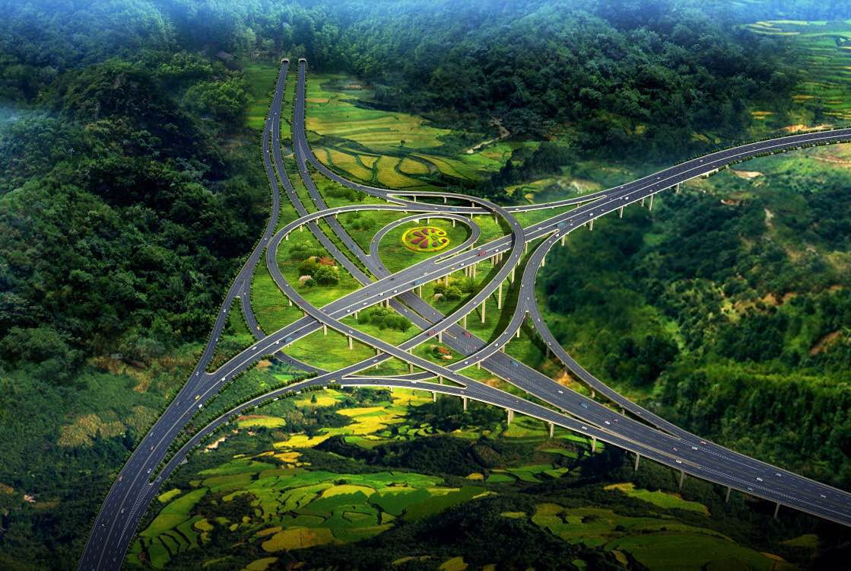 """长江经济带规划:成渝城市群将是""""三巨头""""之一"""