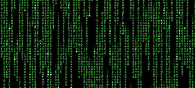 利用漏洞提现千万:黑客是如何找到隐藏漏洞的