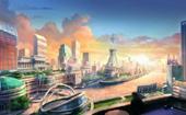 GDP万亿城市竞争力报告:9座城市新星崛起(表)