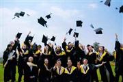 调查:八成受访者感到毕业焦虑 毕业生在烦恼什么?
