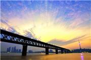 长江经济带打造世界级产业集群 五大产业成发展重点