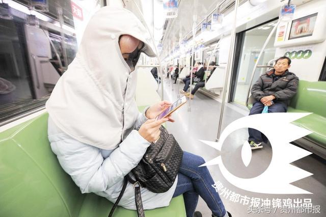 """出生就长在脸上的黑痣将癌变,贵州女孩上海求医""""换脸""""!"""