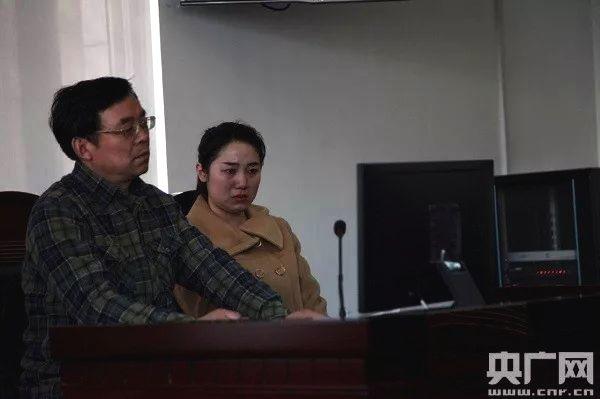 徐州通报女硕士考公务员遭拒录处理结果