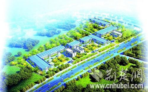首部中国城市创新竞争力蓝皮书出炉 北京居首武汉入前十