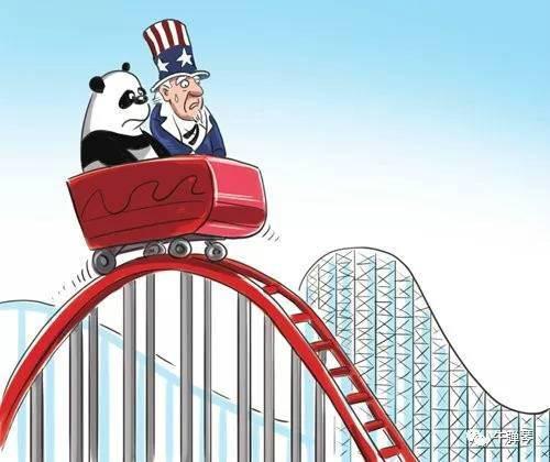 中美贸易下一步谈判 这五个判断很重要!