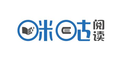 咪咕logo矢量图