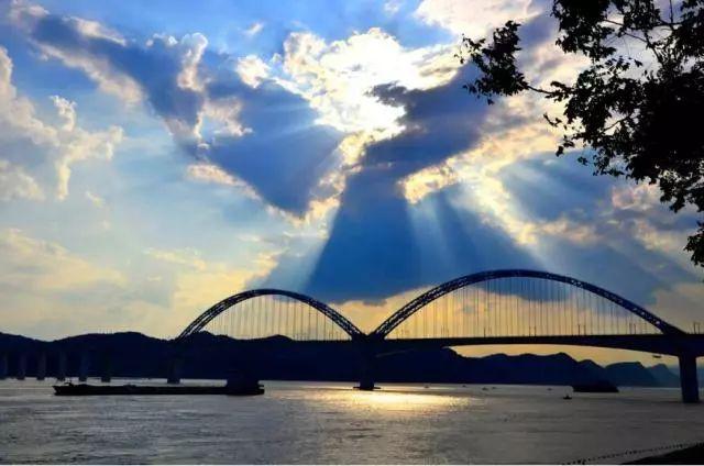 喜讯!中国十大养生城市出炉,湖北这座城市上榜了