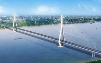 2017年湖北完成公路水路固定资产投资998.3亿元 位居中部第一