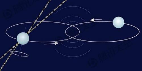 u=3320369080,1762346175&fm=27&gp=0.jpg