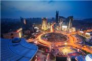 资智回汉湖大专场22日举行 湖大毕业生过半留鄂就业创业