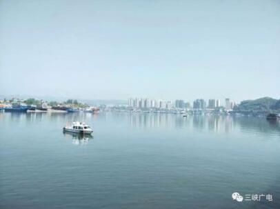 湖北多个大项目最新进展曝光 事关你家乡发展