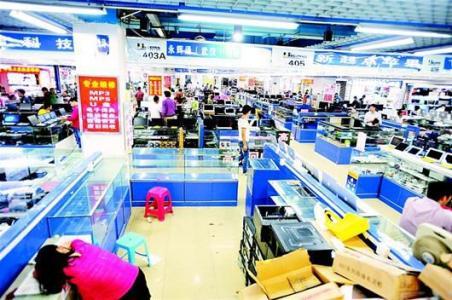 2017年中国品牌消费金额排名湖北进前十 年轻人买钟表爱选国货