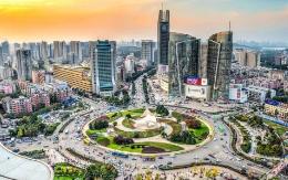 首届中国游戏节开幕 为光谷数字文化产业发展推波助澜