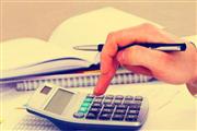 湖北财税收入增长模式发生良性转变