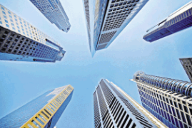 """湖北建立房地产市场信息定期发布制度 存量房销售套数和面积将""""透明"""""""