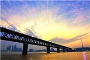 新华社聚焦经济转型升级:四新经济成湖北发展最强音