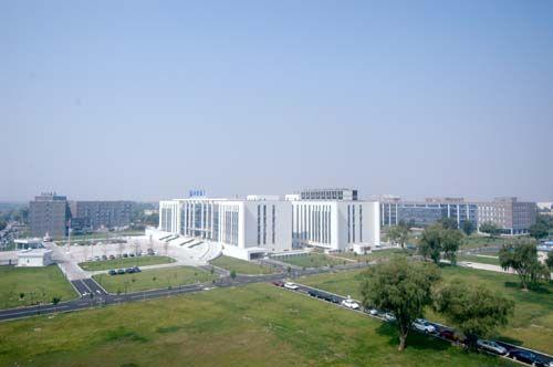 武汉上市公司总数达77家 稳居中部省会城市之首