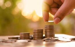 前10个月全省新增贷款创新高 预计今年新增5700亿元