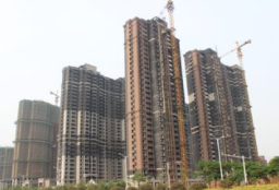 武汉11月新房成交量环比增长25% 本月预计有百余项目开盘