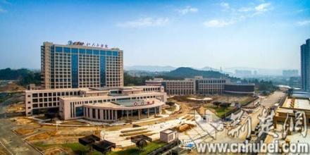 神经系统医疗共享平台在汉成立 20家社区医院可直通协和
