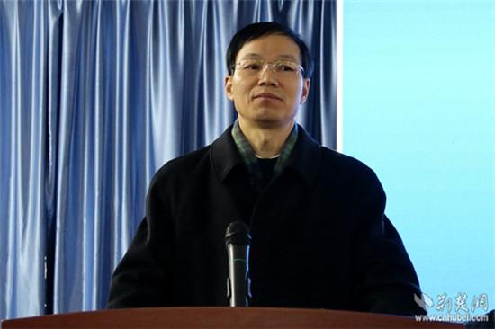 省林业厅副厅长王昌友讲话.jpg