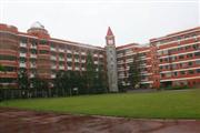 武汉66所省市级示范高中名单公布 附部分学校招生计划与范围