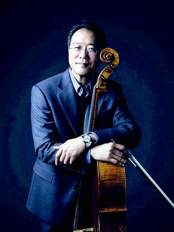 求几首好听的大提琴曲:  圣桑《天鹅》巴赫《无伴奏大提琴组曲》