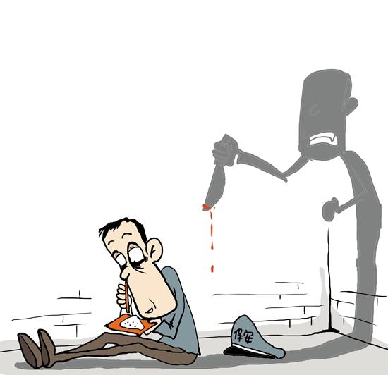 湖北省记协报送第24届中国新闻奖(漫画漫画作新闻头像简单的图片