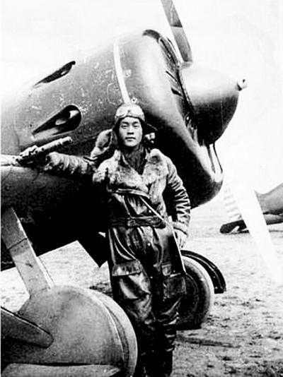 我方当时的新闻报道,大多表述是:击落日军飞机11架,并给出了敌机坠落