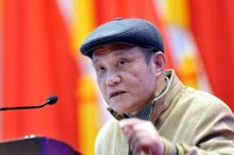 武大教授冯天瑜为家藏文物出书 多次谢绝高价收购