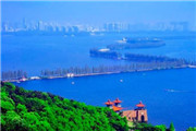 湖北艺术创作聚焦长江大保护 推出了10余部剧目