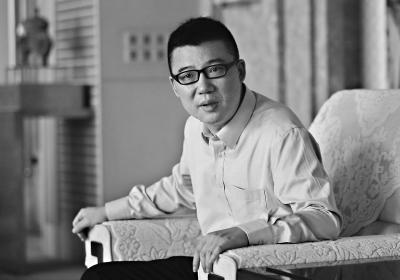 第七届鲁迅文学奖颁奖典礼在京举行 武汉市著名作家李修文张执浩捧回大奖