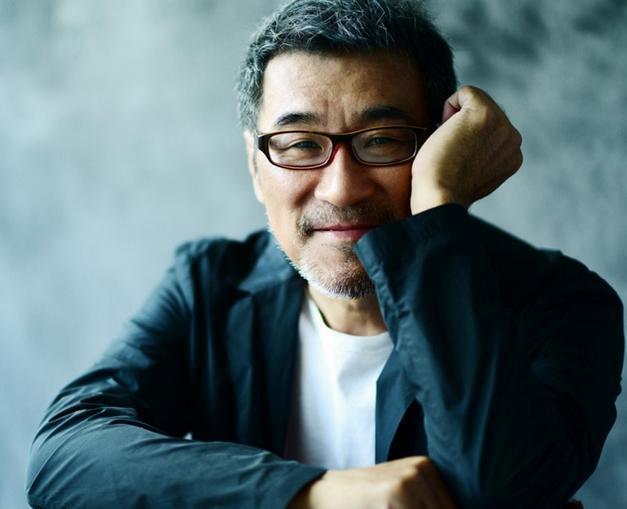 """李宗盛压轴开唱""""男人歌"""",赋予了武汉一个感性的夜"""