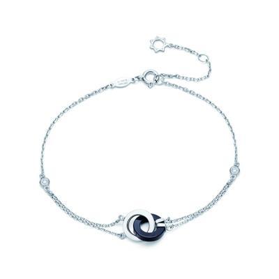 何穗喜欢的珠子,王菲最爱的包,吃货着迷的投食店,这里统统有!