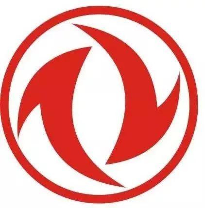 logo logo 标志 设计 矢量 矢量图 素材 图标 422_429