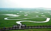"""武汉地理国情""""家底""""首次发布 5000米以上河流有165条"""