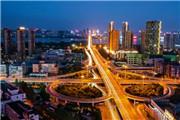 春节武汉包裹量全国排第十 配送速度中部第一
