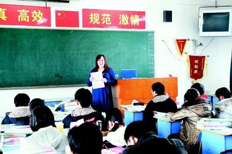 出国留学等因私出入境找中介注意!武汉只有这29家公司通过年审