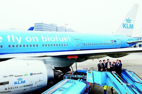 武汉即将开通至大阪伦敦等多条国际航线 下一步覆盖五大洲