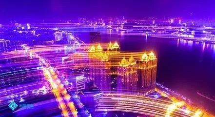 武汉未来增加50个新地标!看完被彻底震撼了,有你家附近的吗?