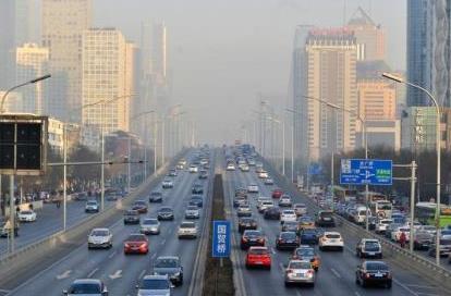 中国城市综合发展指标出炉:武汉位居第11位