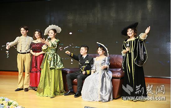 泰坦尼克文物精品展将在武汉展出 300件文物带你重温历史