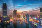 湖北省物价局发布告诫函 中高考期间宾馆不得突击涨价