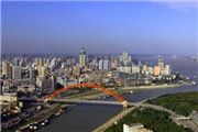 """武汉""""万千百工程""""推动经济高质量发展"""