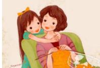 武汉人过母亲节,各有各的尖板眼!