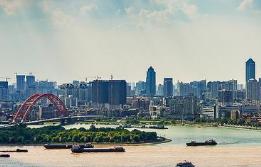 专家支招武汉高质量发展:引全球英才营造一流软环境