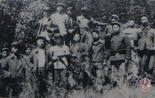 武汉植物园前世今生:60年前大牌专家领衔筹建 如今成重量级植物大基地