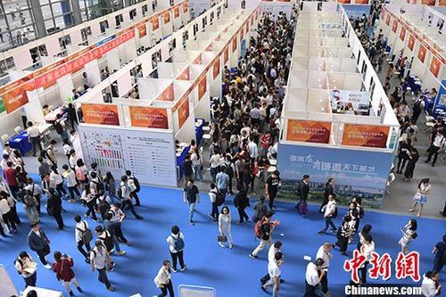 2018年武汉人口数量_发改委:2018年超大特大城市要探索租房常住人口落户