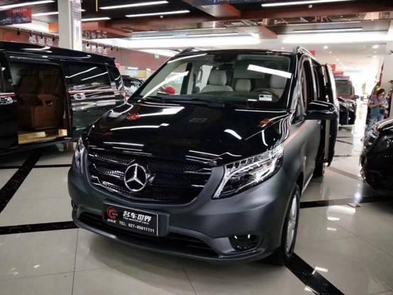全球限量超跑即将登陆武汉,来华中国际车展亲睹真容